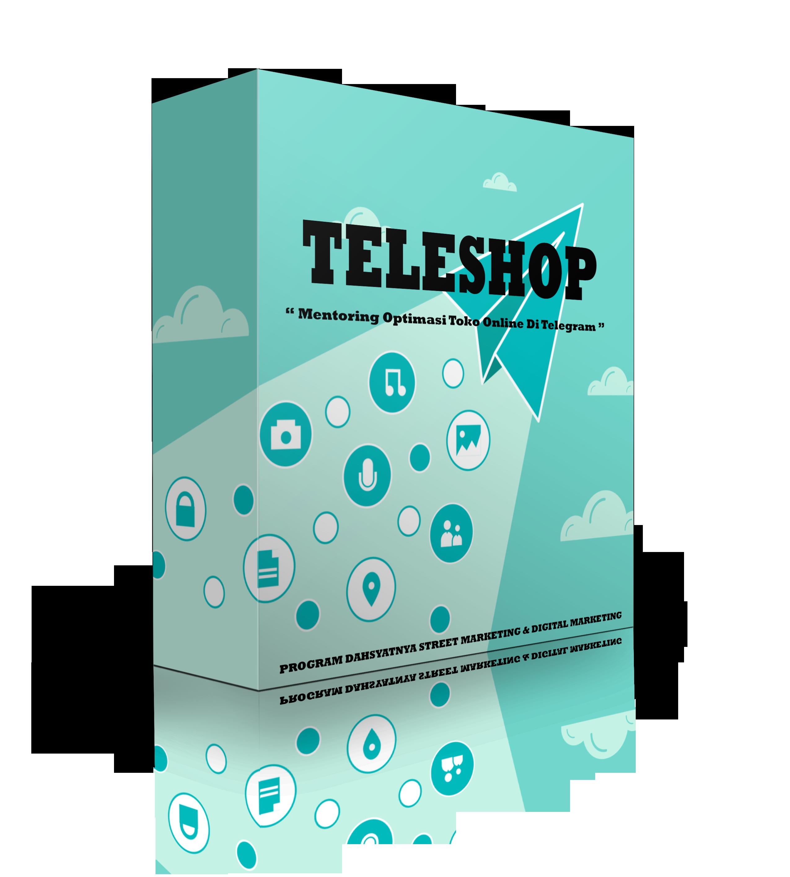 COVER-3D-TELESHOP-4