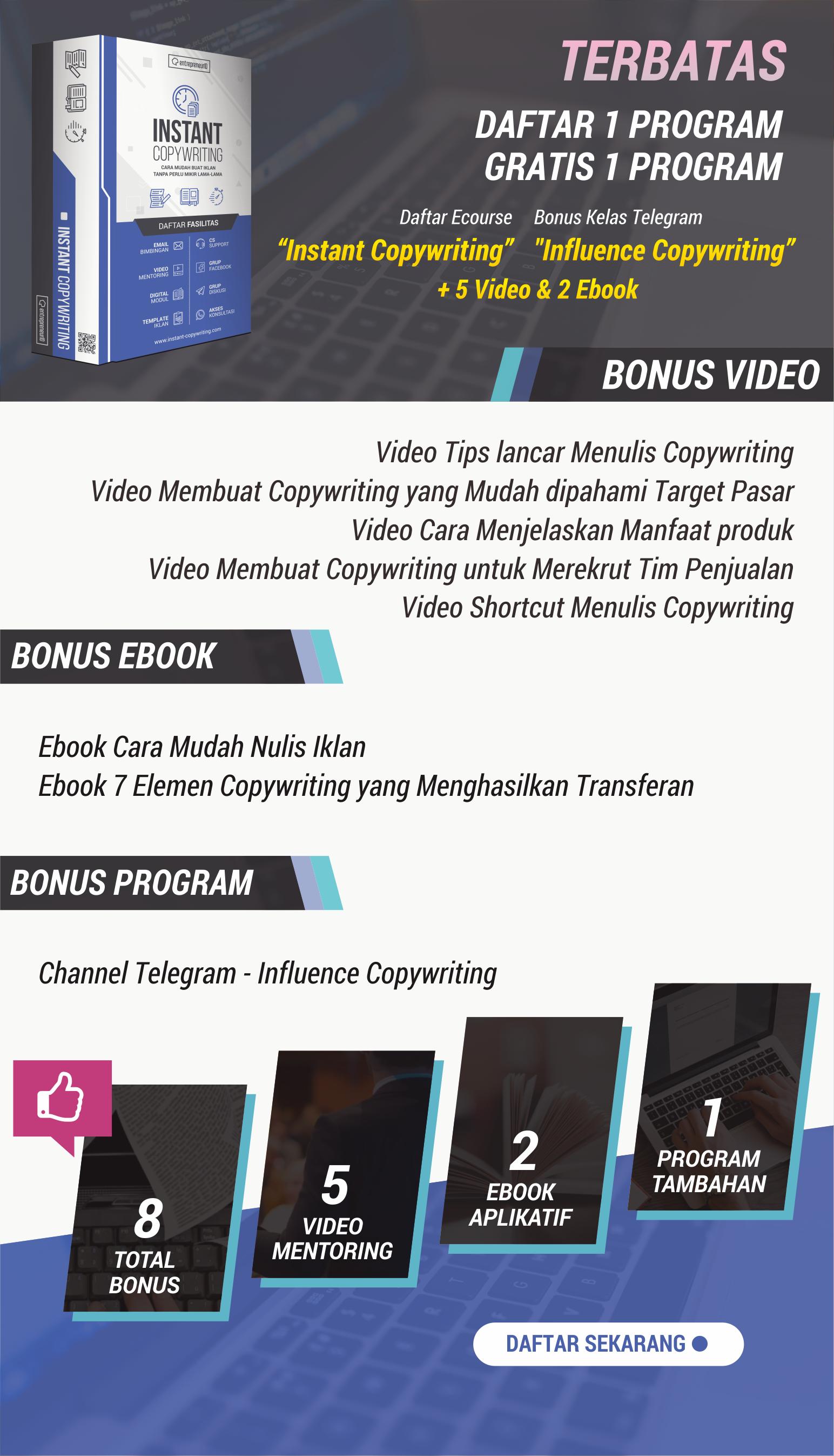 ICO - New Bonus